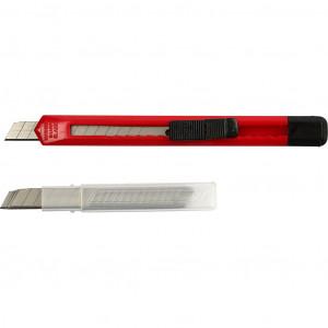 Hobbykniv, L: 13 cm, 50stk.