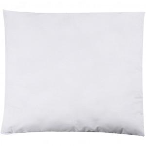 Monteringspude, str. 50x50 cm, hvid, Fyldvægt: 300 g, 1stk.