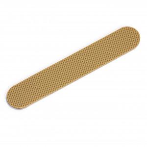 Image of   Prym Skridsikker Tape til Taskestropper Brun 11,5x2 cm