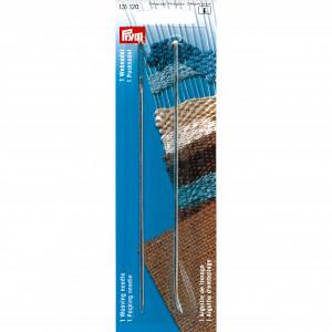 Prym Håndværkernåle Stål Sølv Ass. Størrelser - 2 stk