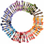 DMC Laine Colbert Broderigarn Uld Lykkepose 01 - Limited edition