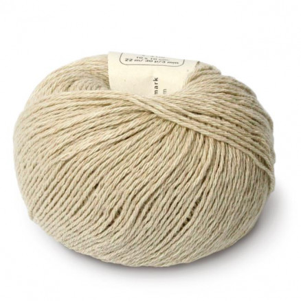Bc Garn Allino Unicolor 04 Beige