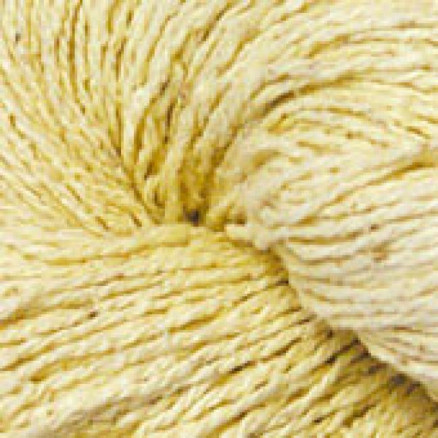 Bc Garn Soft Silk Unicolor 002 Lys Gul