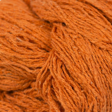 Image of   BC Garn Soft Silk Unicolor 039 Orange