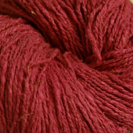 Bc Garn Soft Silk Unicolor 041 Rød