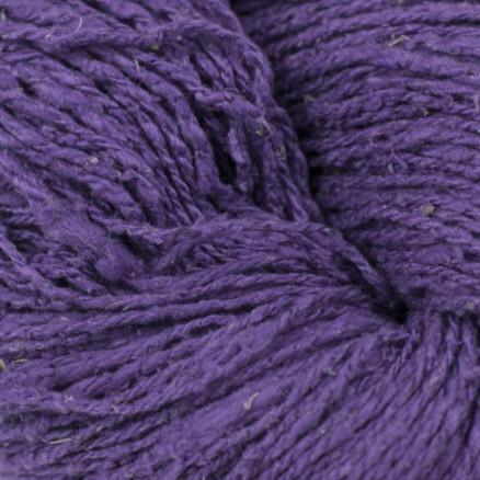 Image of   BC Garn Soft Silk Unicolor 048 Lilla