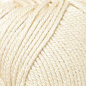 Järbo Tropik Garn Unicolor 55000 Natur