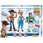 Hama Midi Gaveæske 7954 Toy Story 4