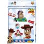Hama Midi Ophængsæske 7963 Toy Story 4
