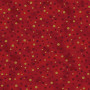 Christmas Wonders Bomuldsstof 112cm Farve 411 - 50cm