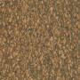 Cork Natural Kork Stof 63cm Farve 002 - 50cm