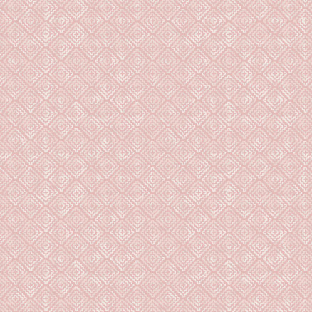Image of   Quilters Basic Harmony Bomuldsstof 112cm Farve 408 - 50cm