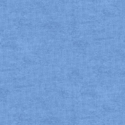 Image of   Melange Bomuldsstof 112cm Farve 601 - 50cm