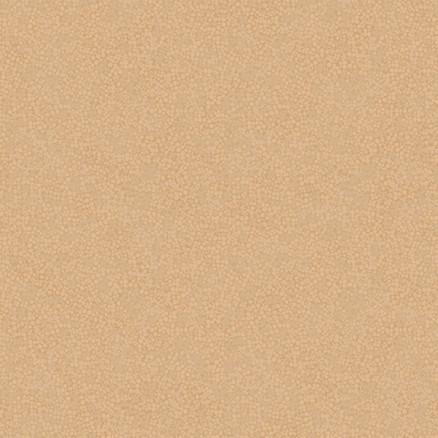 Brighton Bomuldsstof 112cm Farve 101 - 50cm thumbnail