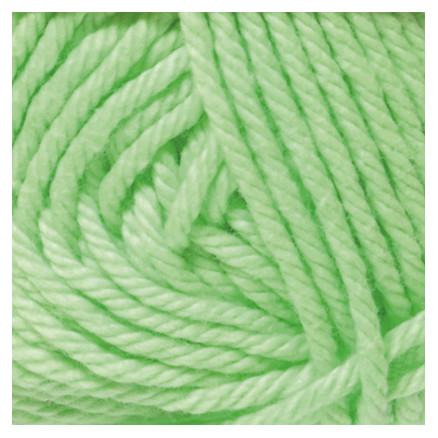 Järbo Soft Cotton Garn 8876 Pistachio thumbnail