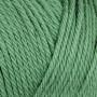 Järbo Minibomull Garn 71028 Khaki Grøn 10g