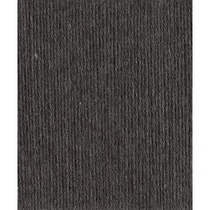 Regia Silk Garn Mix 00098 Mørkegrå Meleret