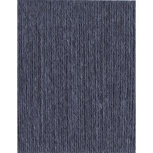 Image of   Regia Silk Garn Mix 00053 Jeansblå Meleret