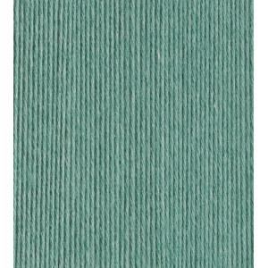 Regia Silk Garn Unicolor 00018 Støvet Grøn