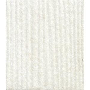 Regia Silk Garn Unicolor 00001 Hvid