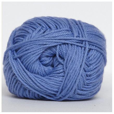 Image of   Hjertegarn Blend/Tendens Garn Unicolor 621 Lys Jeansblå