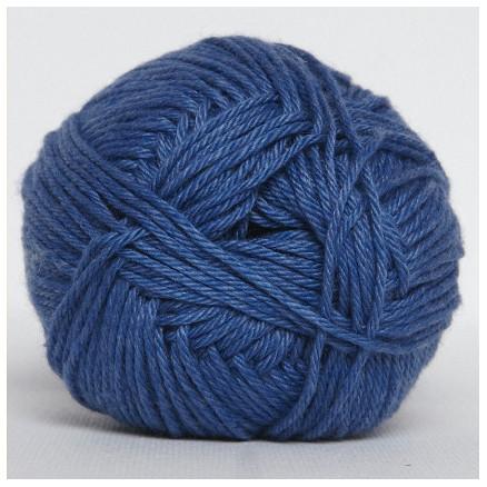 Image of   Hjertegarn Blend/Tendens Garn Unicolor 9999 Jeansblå