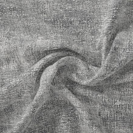 Image of   Melange Bomuldsstof 112cm Farve 904 - 50cm