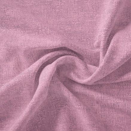Image of   Melange Bomuldsstof 112cm Farve 411 - 50cm
