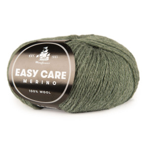 Mayflower Easy Care Garn 38 Myrtle