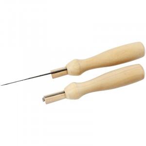 Filtenåleholder til 1 nål - 1 stk