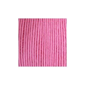 Bc garn alba unicolor eb04 pink fra Bc garn på rito.dk
