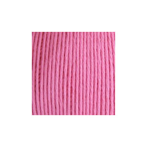 BC Garn Alba Unicolor eb04 Pink