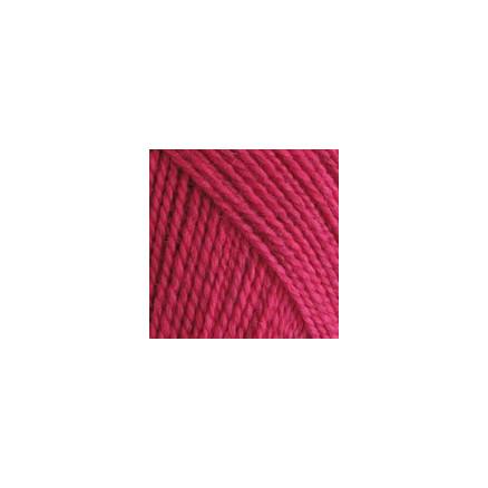 Bc Garn Semilla Unicolor Ob104 Cerise