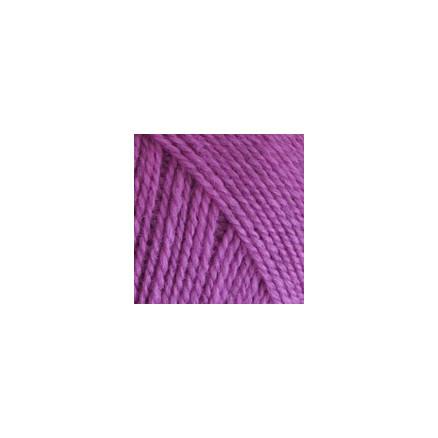 Bc Garn Semilla Unicolor Ob108 Lilla