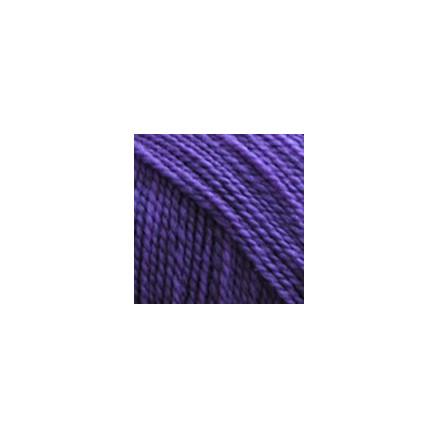 Bc Garn Semilla Unicolor Ob118 Violet