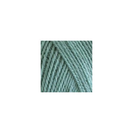 Bc Garn Semilla Unicolor Ob106 Søgrøn