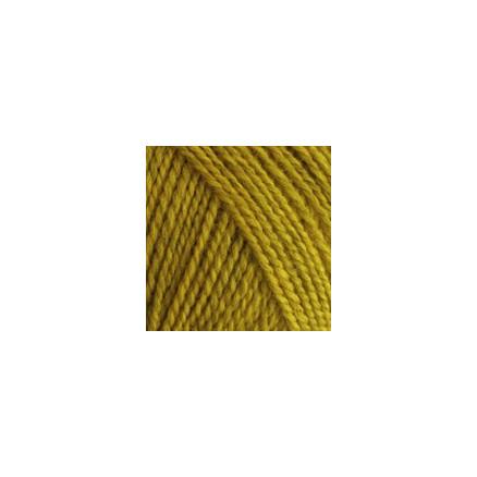 Bc Garn Semilla Unicolor Ob107 Lys Oliven