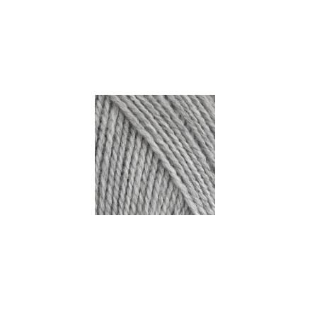 Bc Garn Semilla Unicolor Ob101 Lys Grå