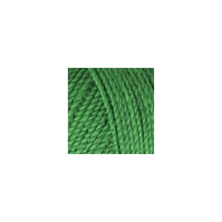 Bc Garn Semilla Unicolor Ob135 Grøn