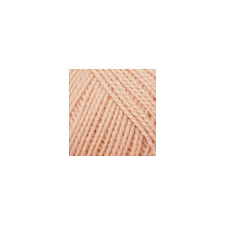 Bc Garn Semilla Unicolor Ob136 Pudder