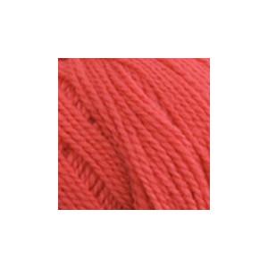 BC Garn Semilla Fino Unicolor ox123 Koral