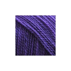 BC Garn Semilla Fino Unicolor ox118 Violet
