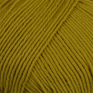 BC Garn Selba Unicolor sb11 Oliven