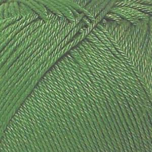 Järbo 8/4 Garn Unicolor 32025 Grøn