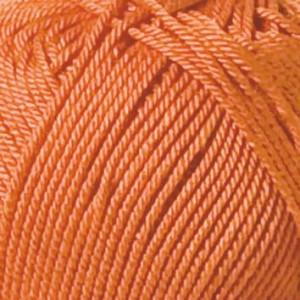 Image of   Järbo 8/4 Garn Unicolor 32040 Abrikos