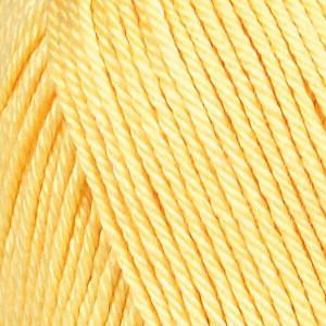 Järbo 8/4 Garn Unicolor 32073 Honninggul