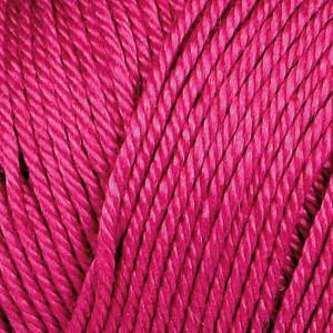 Image of   Järbo 8/4 Garn Unicolor 32076 Kirsebær