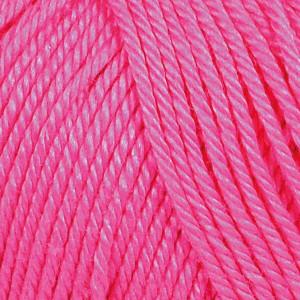 Image of   Järbo 8/4 Garn Unicolor 32077 Pink