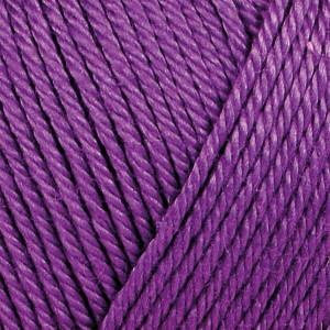 Image of   Järbo 8/4 Garn Unicolor 32080 Violet