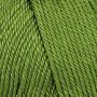 Järbo 8/4 Garn Unicolor 32083 Skovgrøn